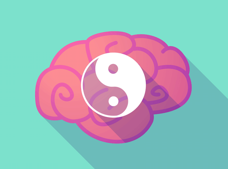 How Meditation Can Change Your Brain Today