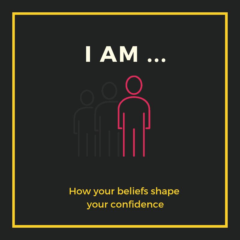 HOW YOUR Beliefs image